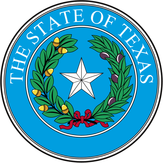 Combined Statutes for the Texas Registered Professional Land Surveyor Exam