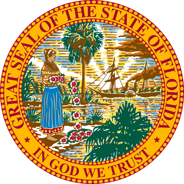 Florida Statues