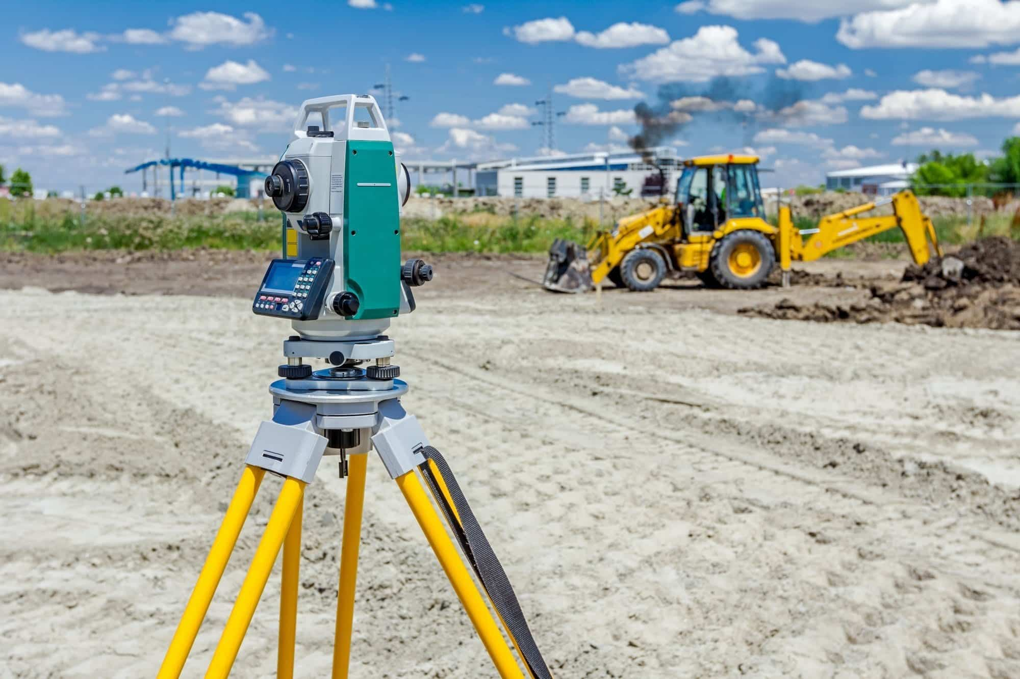 5 Highly Effective Tips to Help You Study and Pass Land Surveyor Exams