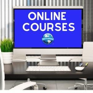Online Test Prep Courses