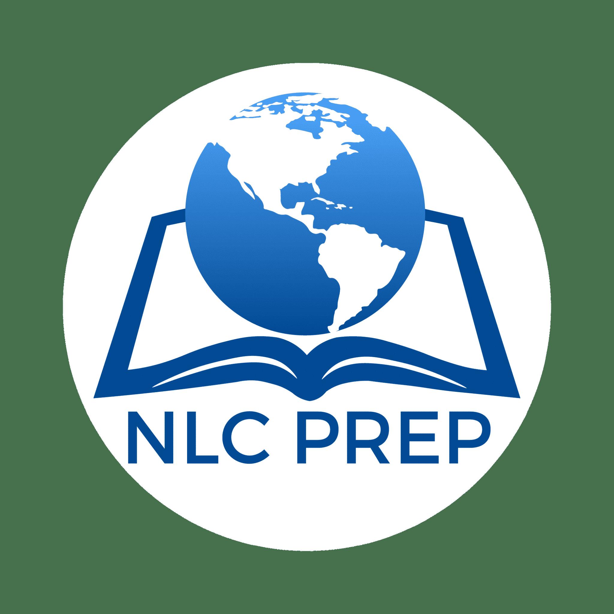 NLC Prep Logo