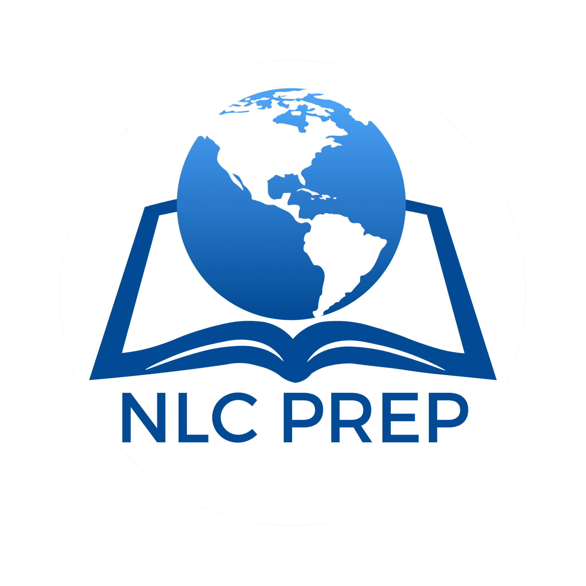 NLC LAND SURVEYOR PREP COURSES | FS, PS, TX RPLS, FL, CA, PSM